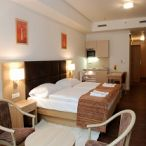 Ankora Hotel Prague***sup.